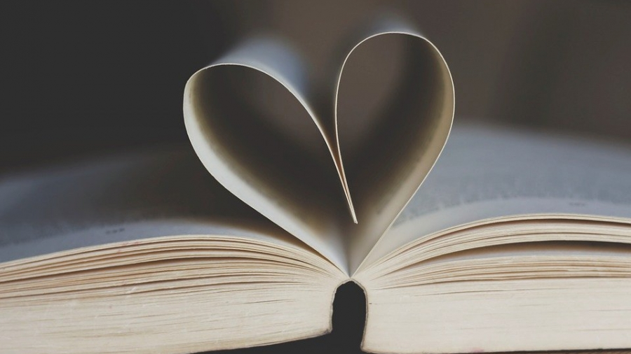 book-3998252_960_720