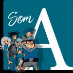 somA-logo_postavicky_m